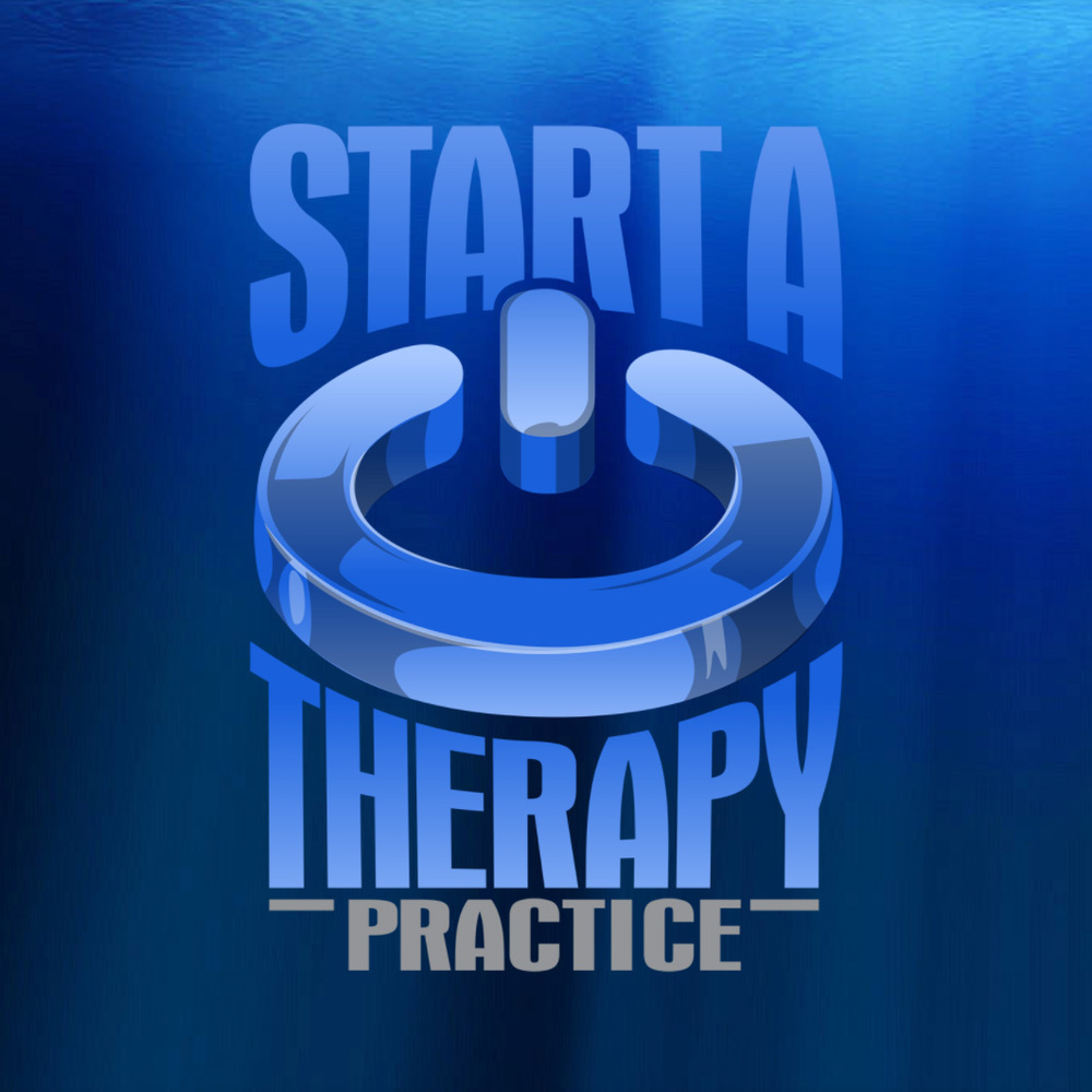start+a+therapy+practice